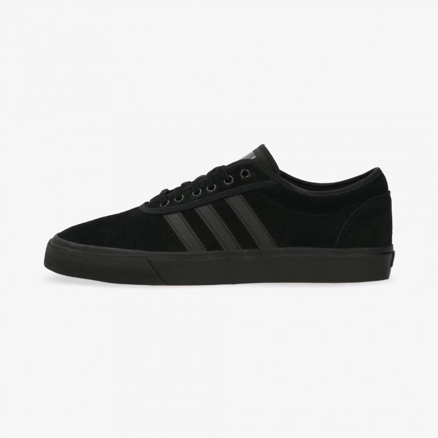 adidas Adi-Ease - фото 1
