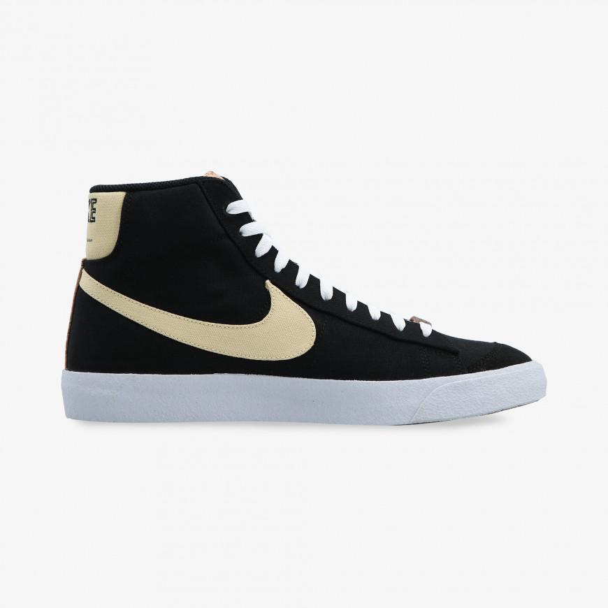 Nike Blazer Mid '77 - фото 4