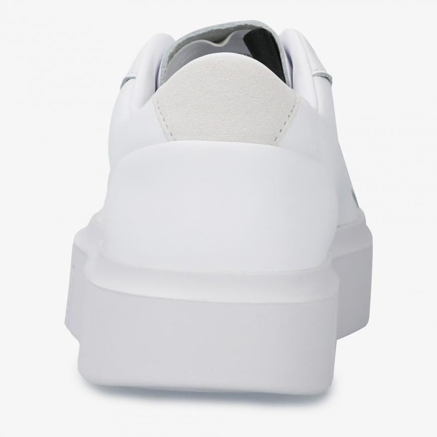 adidas Sleek Super - фото 3