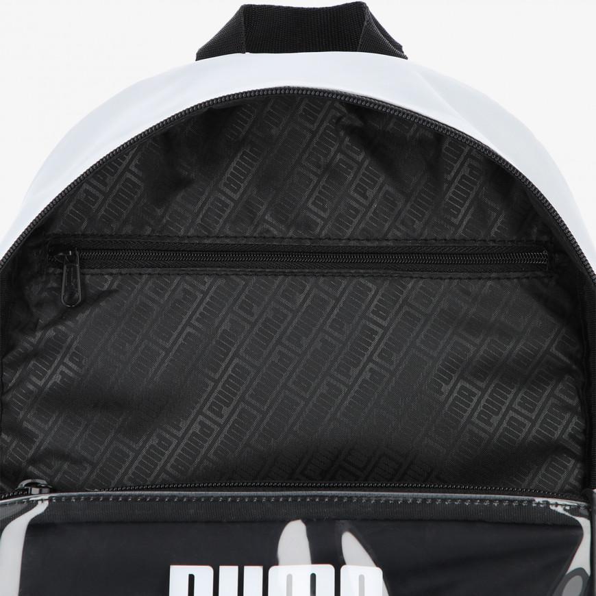 Рюкзак PUMA - фото 8