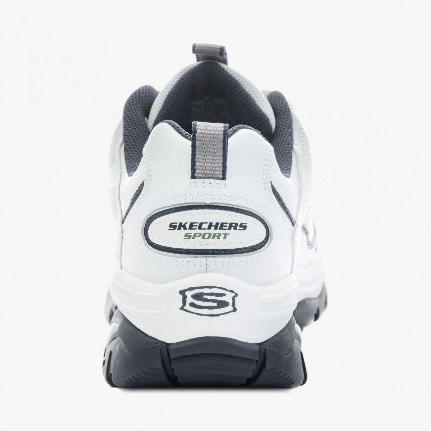 Skechers Energy After Burn - фото 3