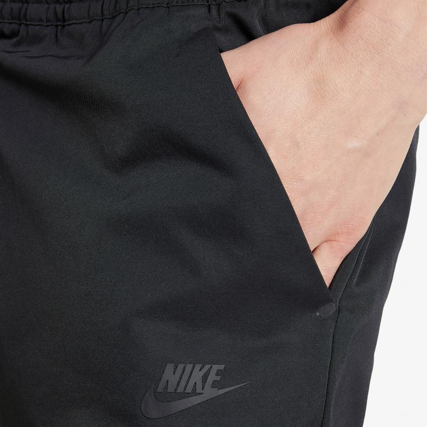 Nike Sportswear Tech Essentials Commuter - фото 4