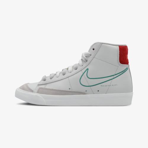 Nike Blazer Mid '77 Se