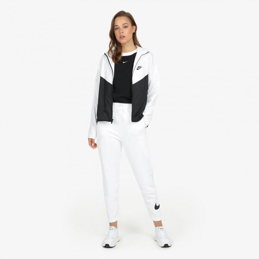 Nike Sportswear Windrunner - фото 3