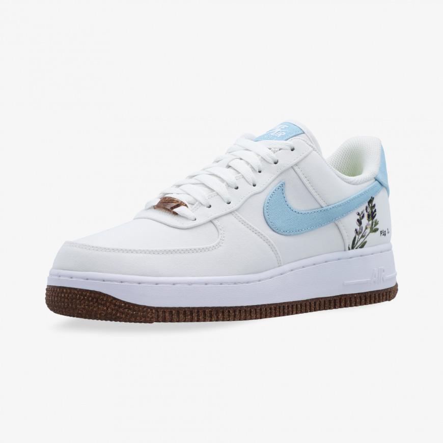 Nike Air Force 1 '07 SE - фото 2
