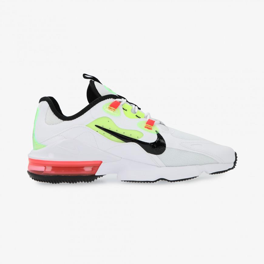 Nike Air Max Infinity 2 Amd - фото 4
