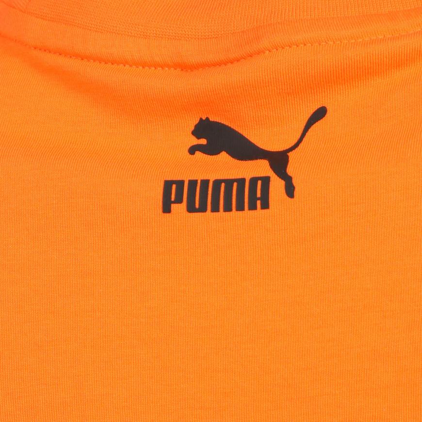 Puma TFS - фото 4