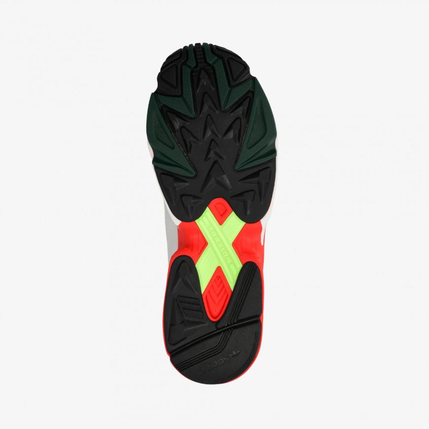 adidas Yung-1 - фото 6