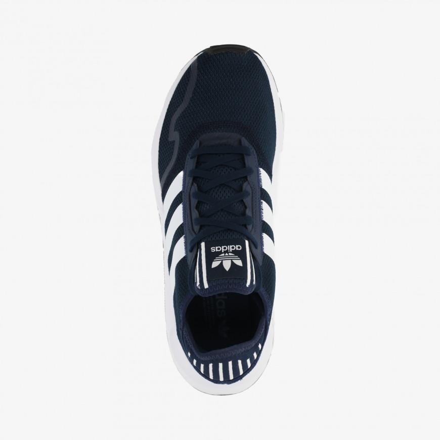 adidas Swift Run X - фото 5