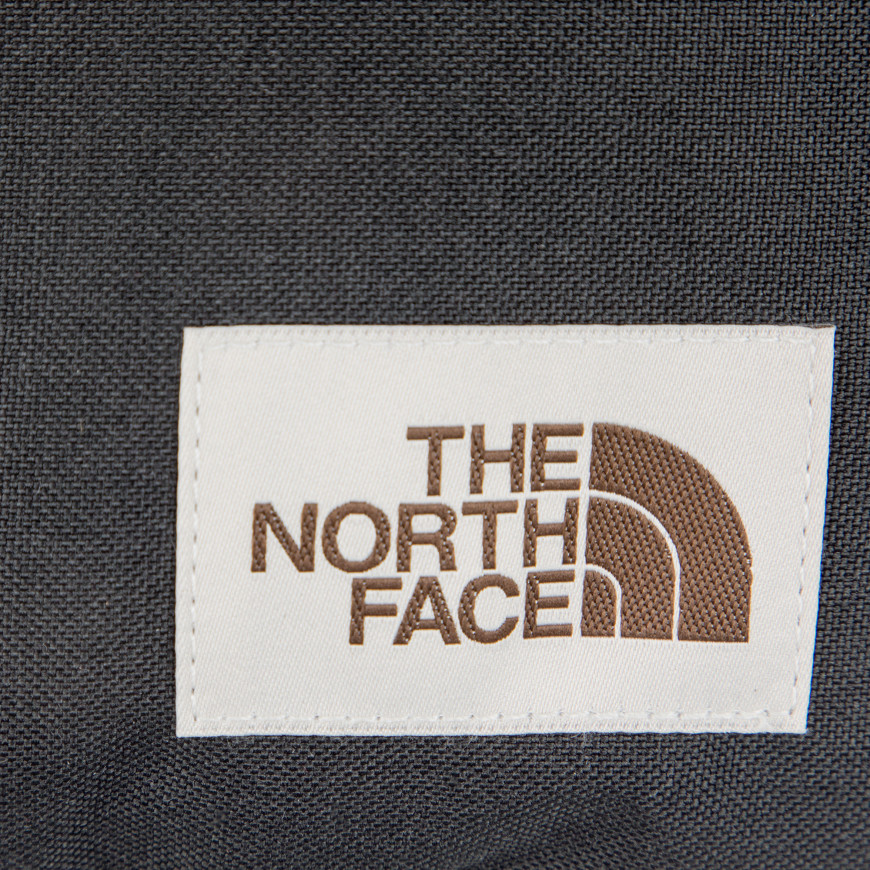 The North Face Field - фото 3