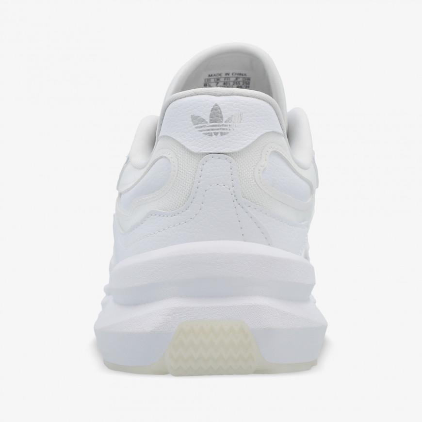 adidas Zentic - фото 3