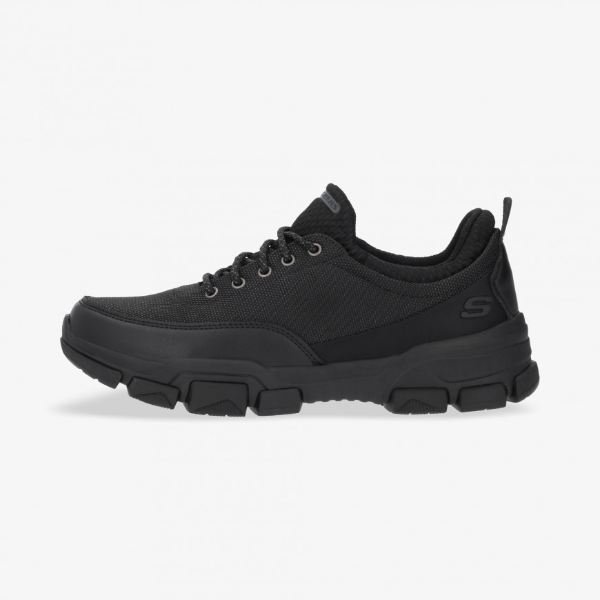 Skechers Low Profile Lace Up - фото 1