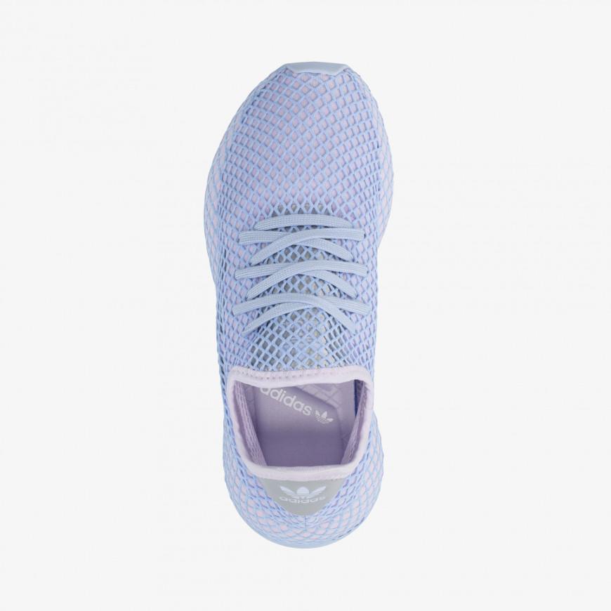 adidas Deerupt Runner - фото 5