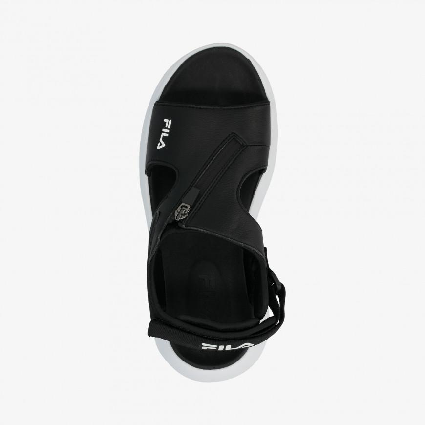FILA Versus Sandals Cl 2.0 - фото 5