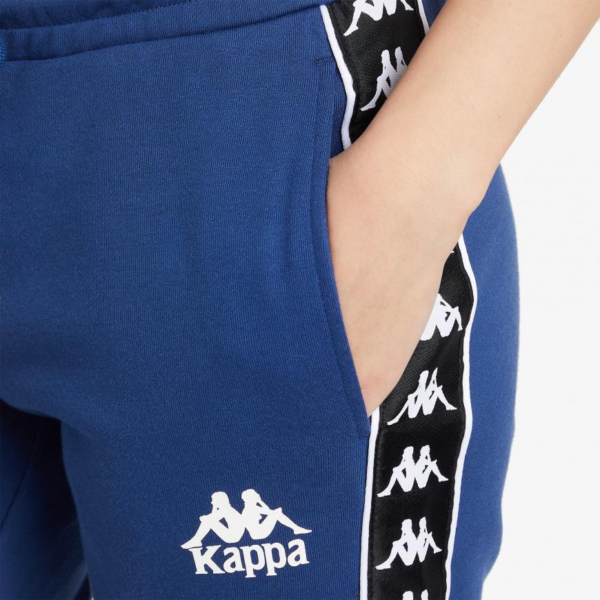 Брюки Kappa - фото 4