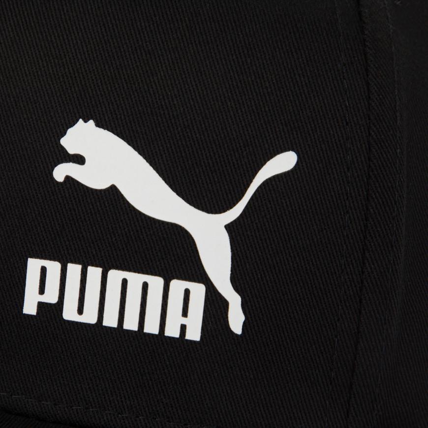Puma LS ColourBlock - фото 3