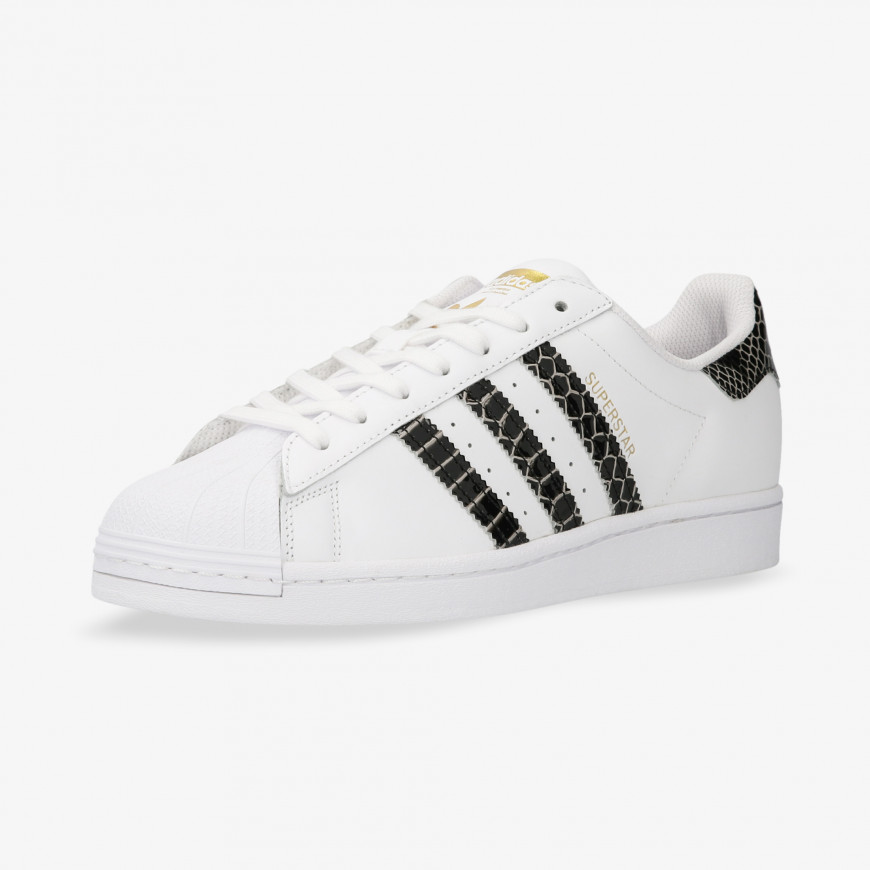 adidas Superstar - фото 2