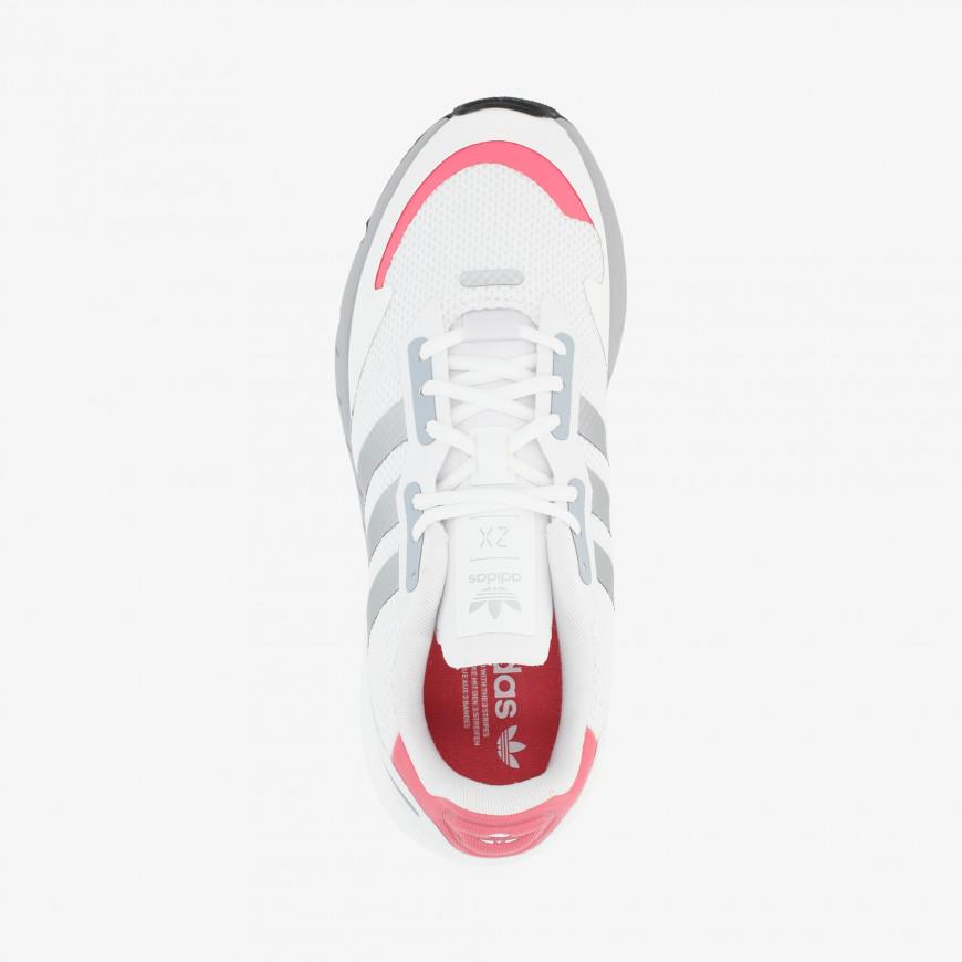 adidas ZX 1K Boost - фото 5