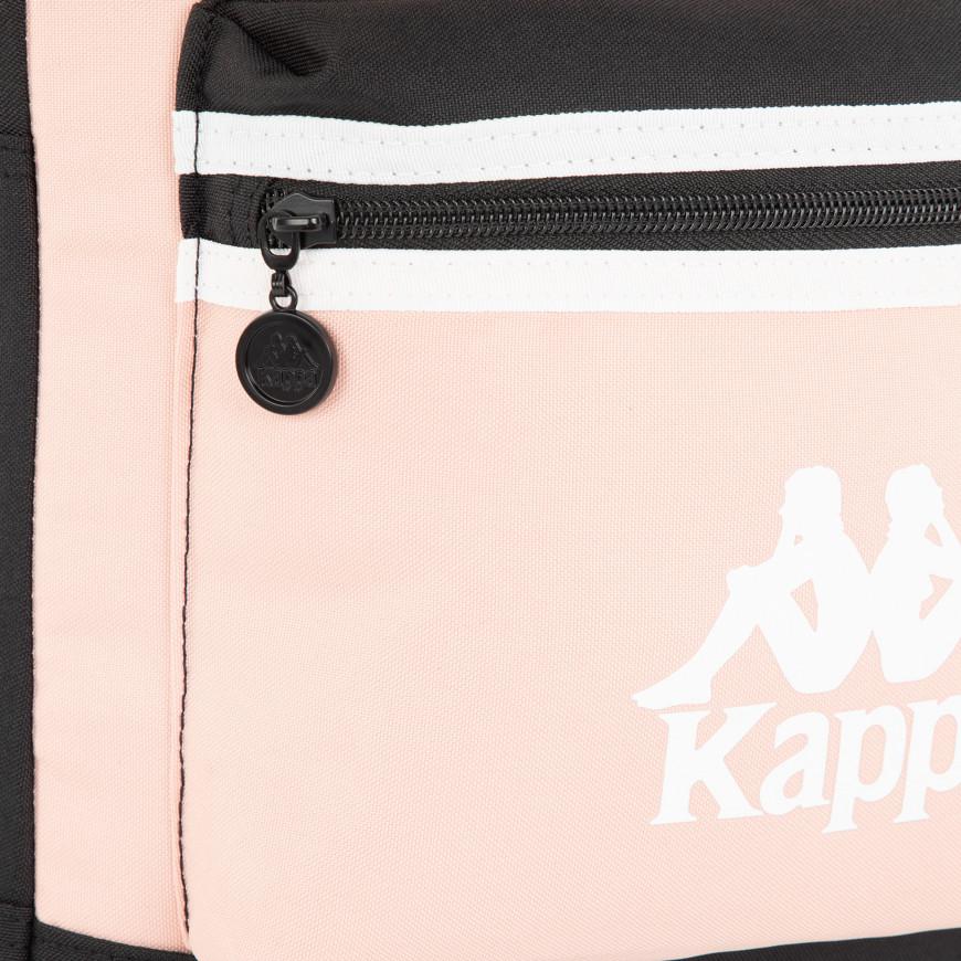Рюкзак Kappa - фото 5