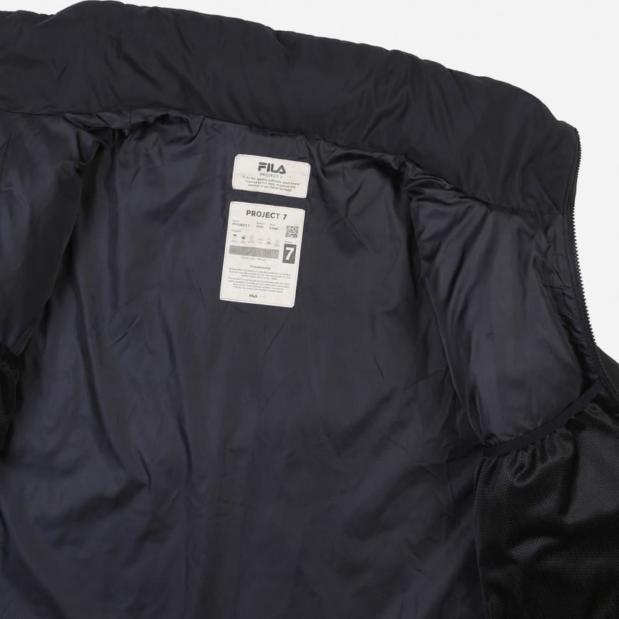Куртка FILA x BTS - фото 14