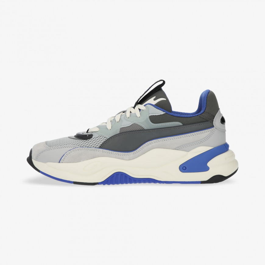 Puma RS-2K Internet Exploring - фото 1