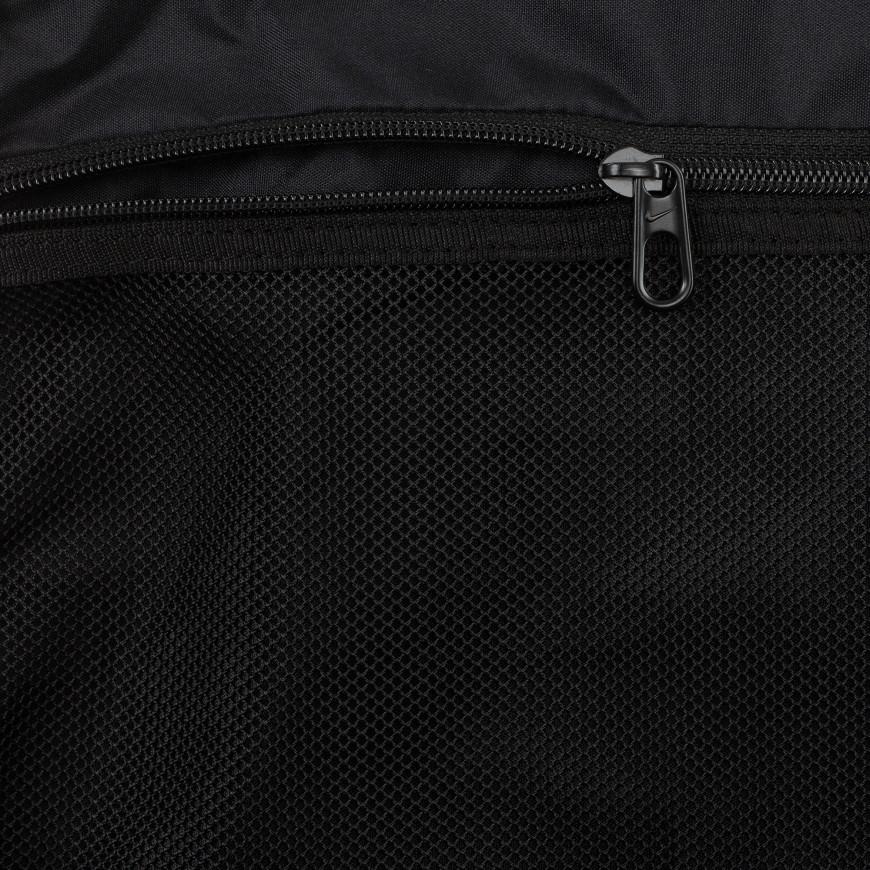 Nike Brasilia Backpack - фото 6