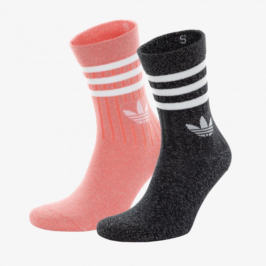 Носки adidas - фото 1