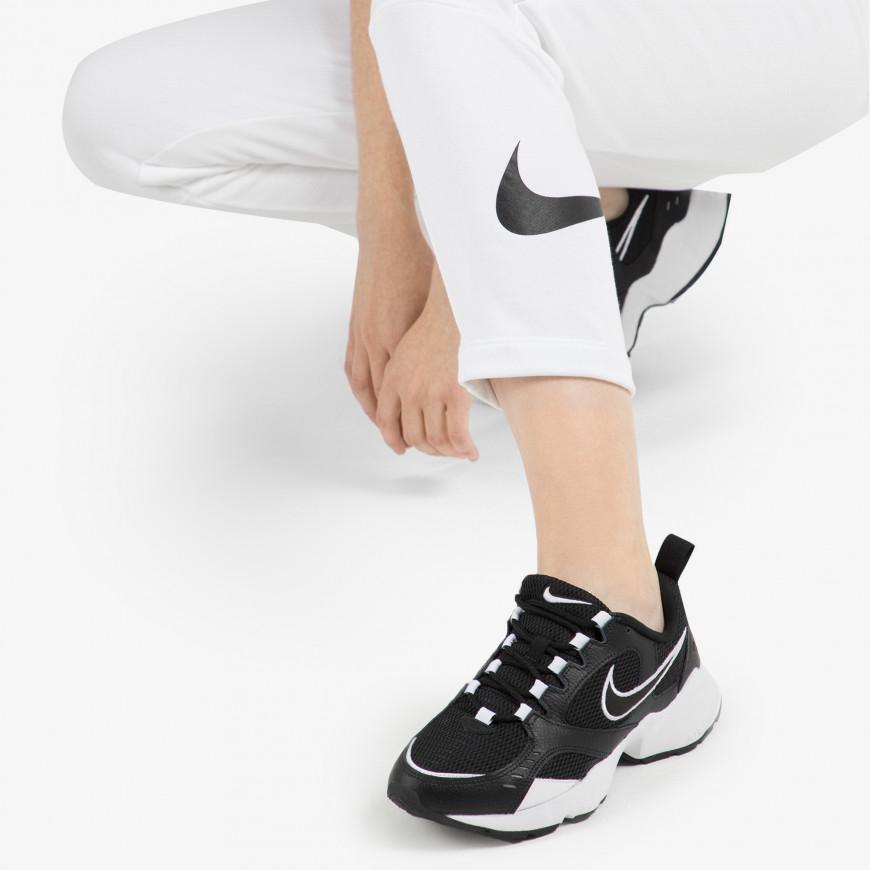 Nike Sportswear Leg-A-See - фото 4