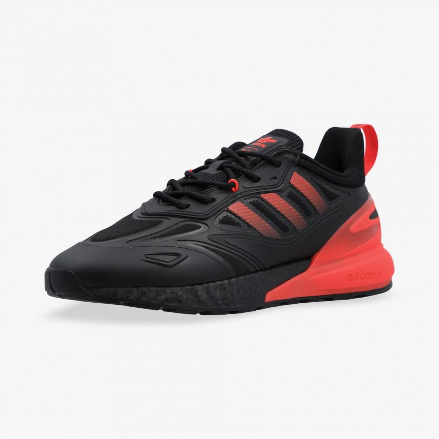 adidas Zx 2K Boost 2.0 - фото 2