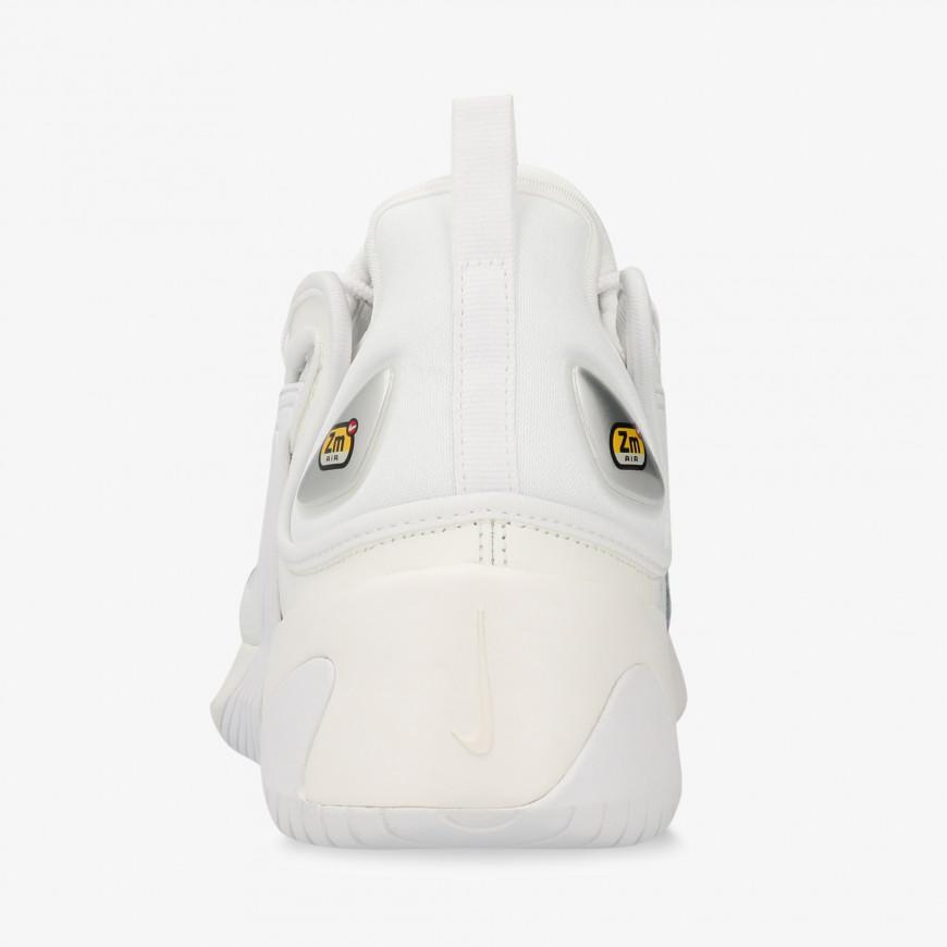 Nike Air Zoom 2K - фото 3