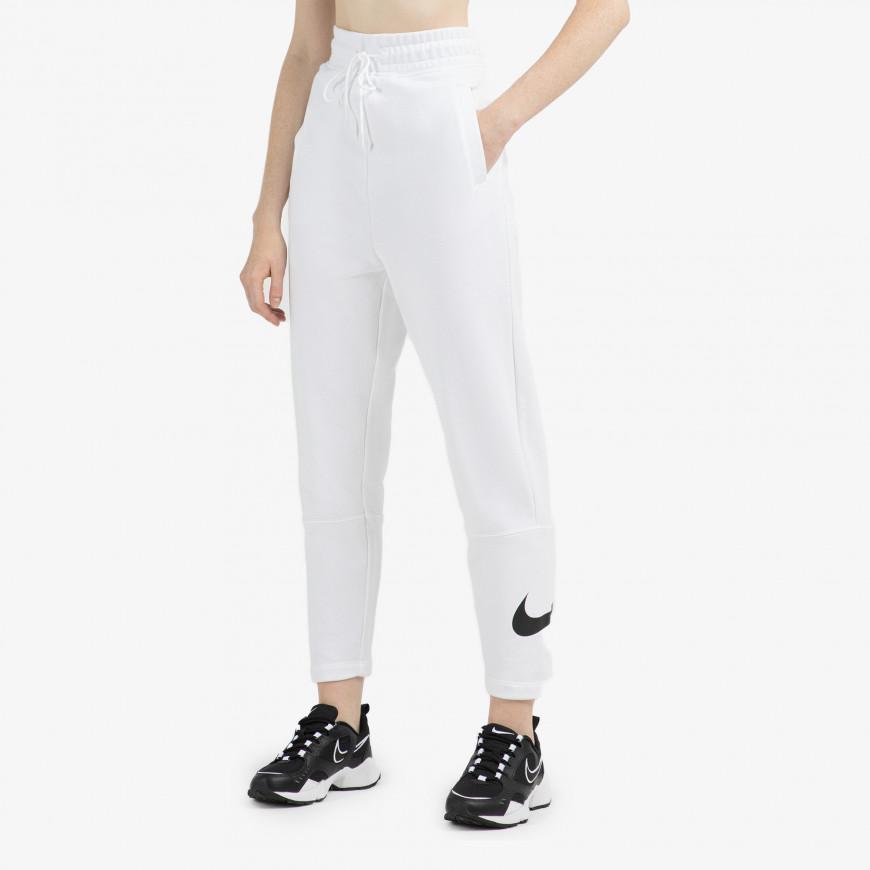 Nike Sportswear Leg-A-See - фото 1