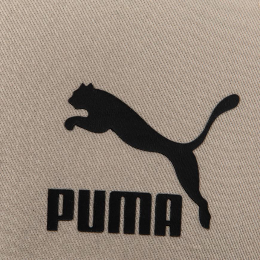 Puma LS ColourBlock - фото 4