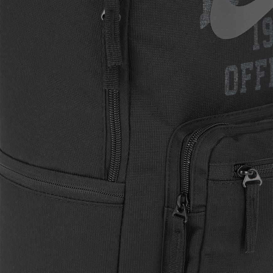 Nike Sportswear Heritage - фото 5