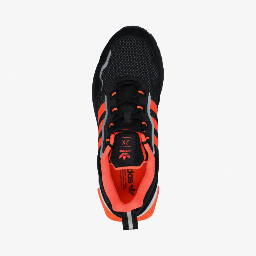 adidas ZX 1K Boost Seasonality - фото 5