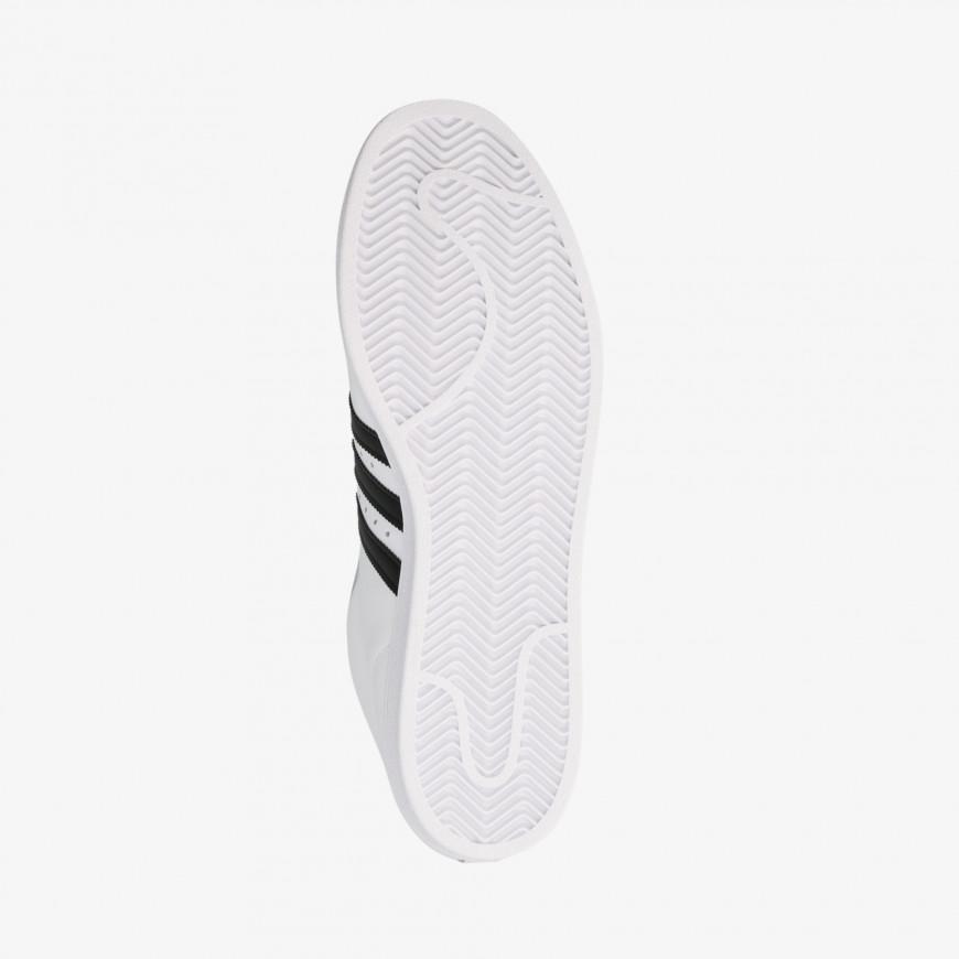 adidas Pro Model - фото 6