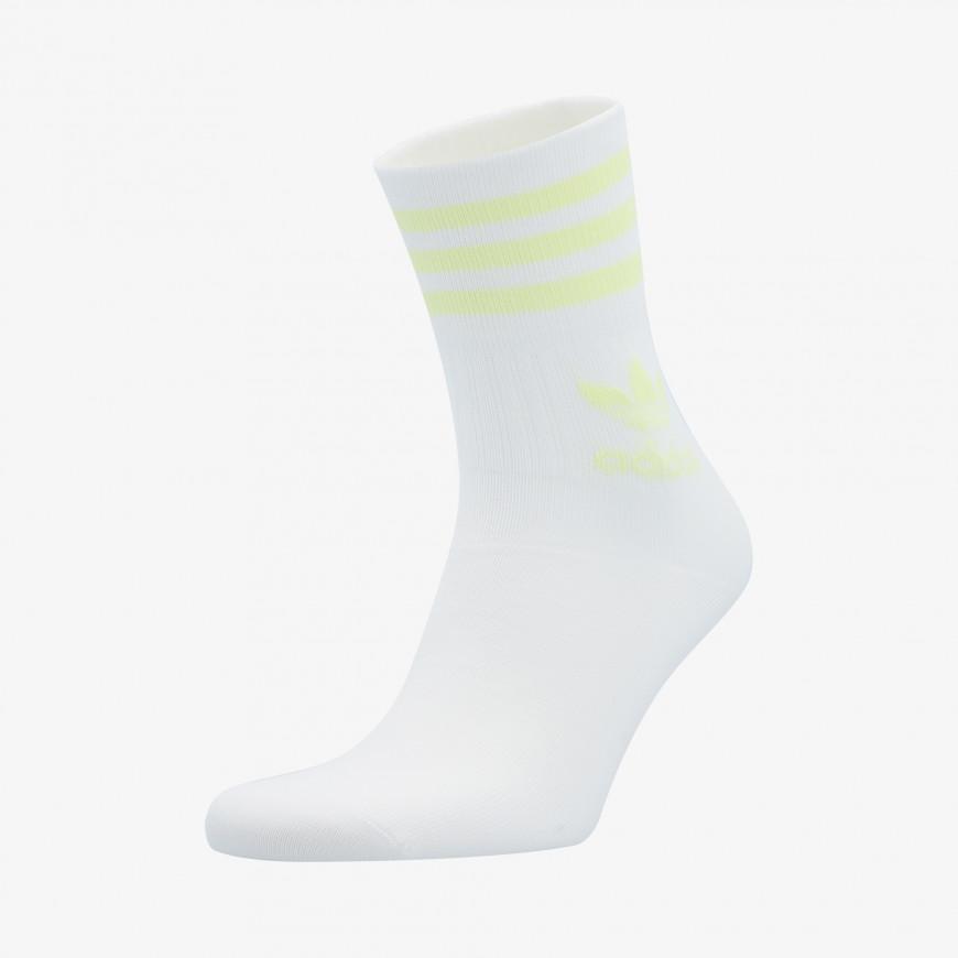 Носки adidas, 3 пары - фото 7