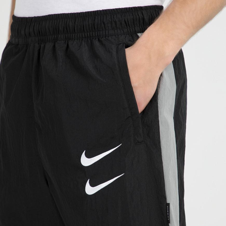 Sportswear Swoosh - фото 4