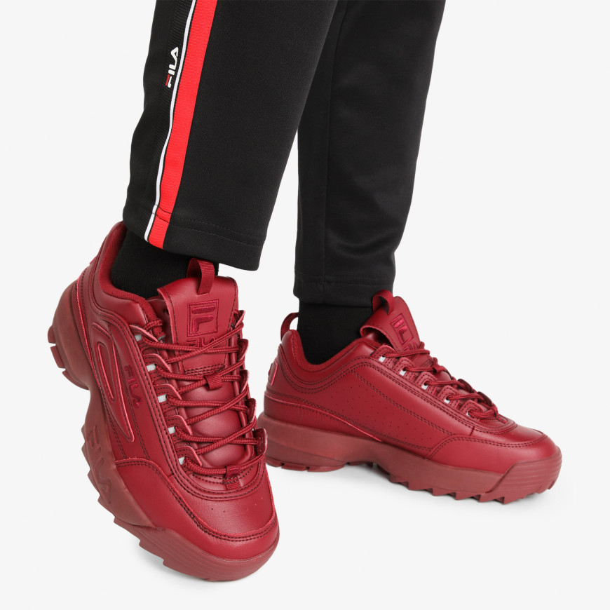 FILA Disruptor II Autumn - фото 7