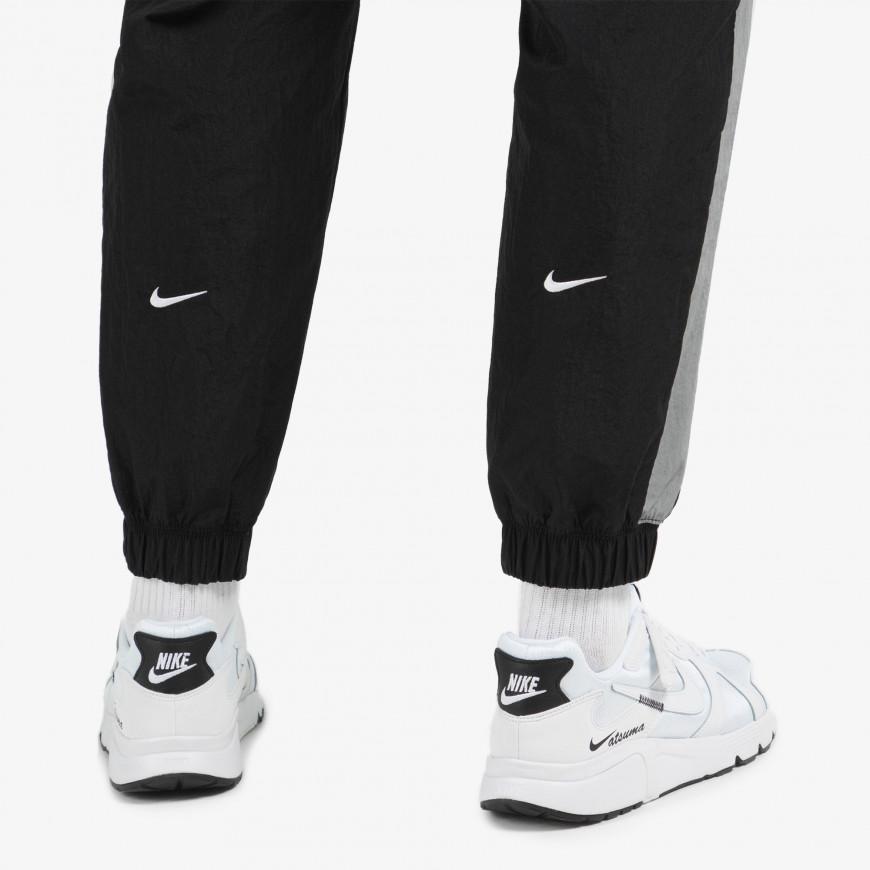 Sportswear Swoosh - фото 6
