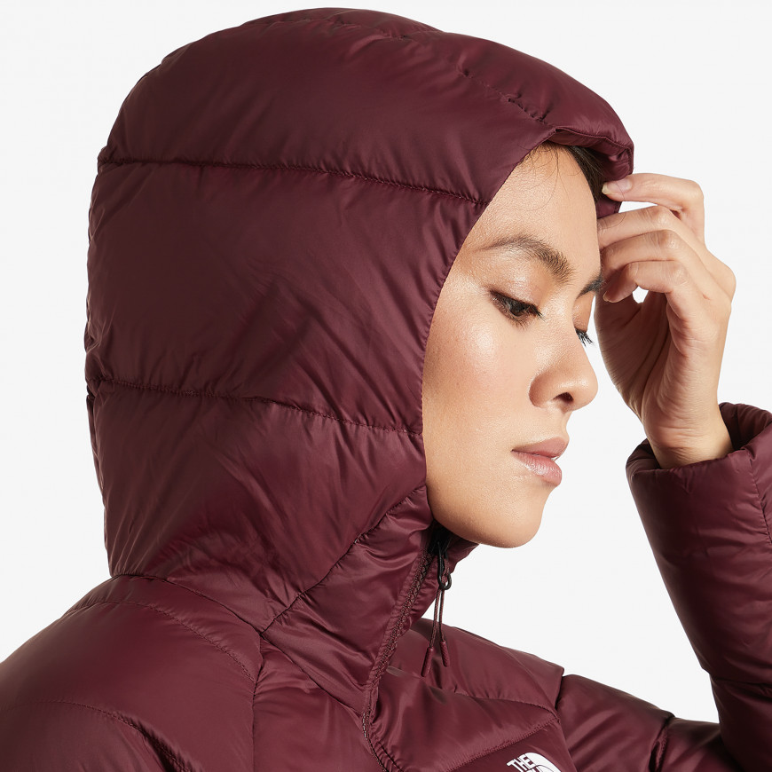 The North Face Hyalite - фото 6