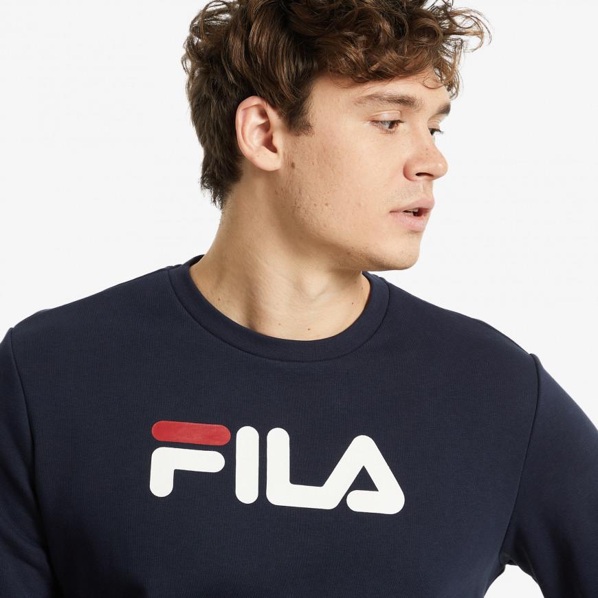 Свитшот FILA - фото 4