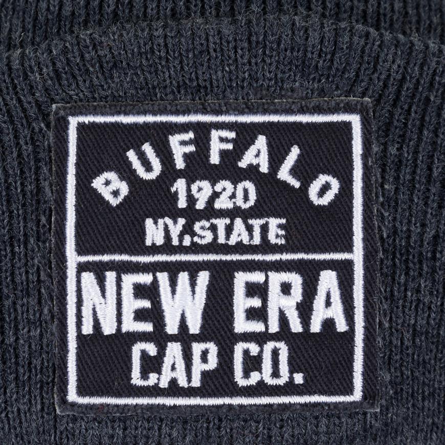 New Era Lic 884 Pop Cuff Knit - фото 2
