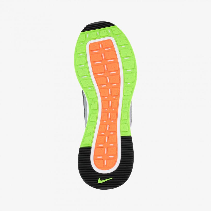 Nike Reposto - фото 6