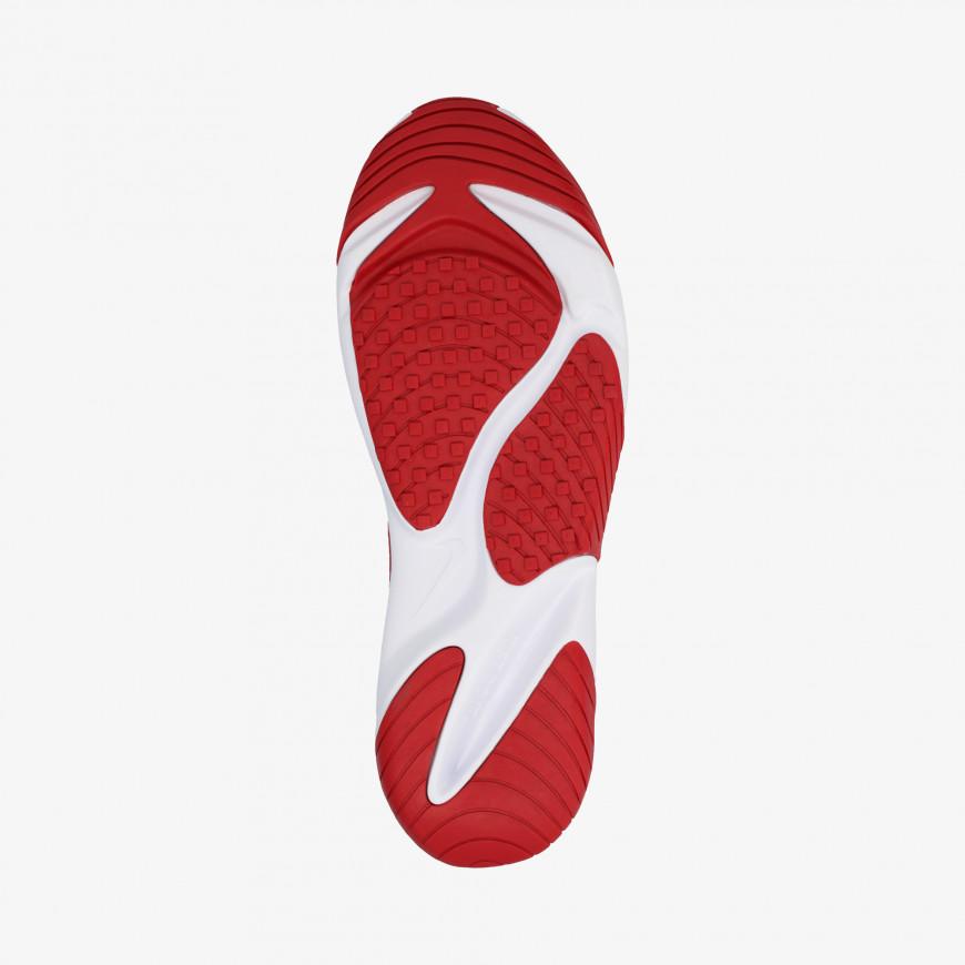 Nike Zoom 2K - фото 6