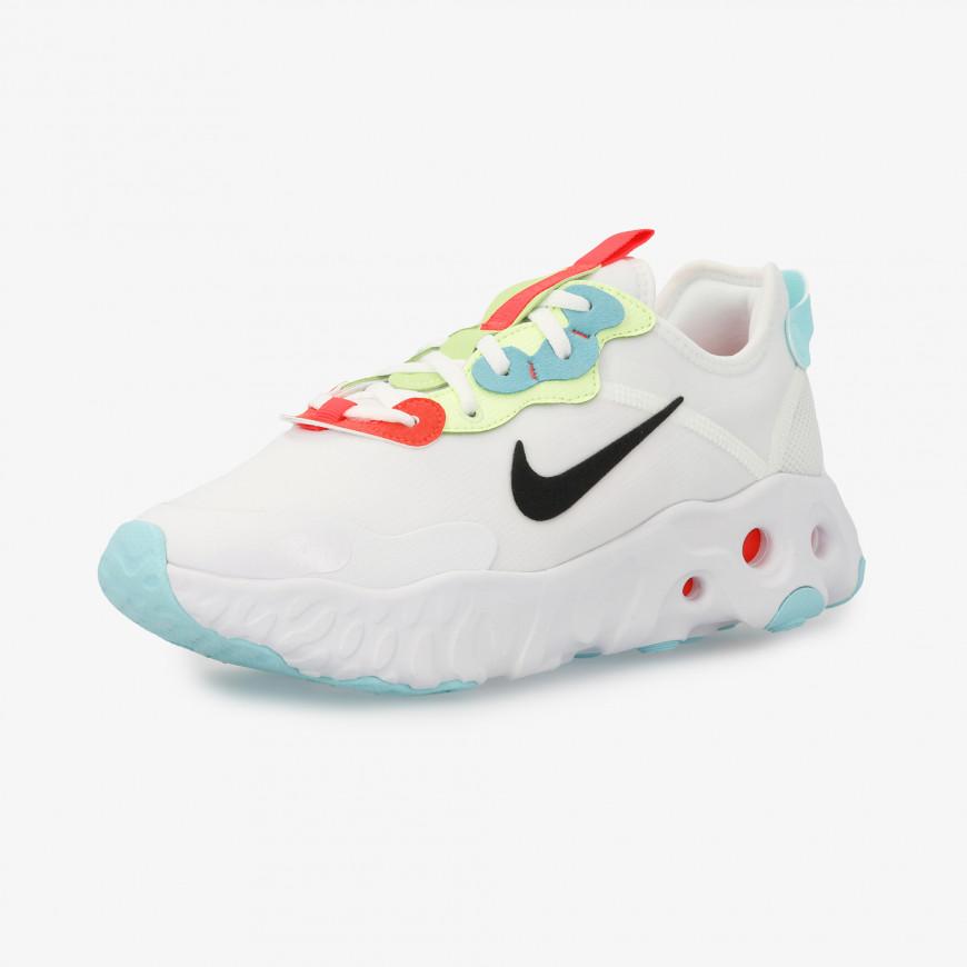 Nike React ART3MIS - фото 2