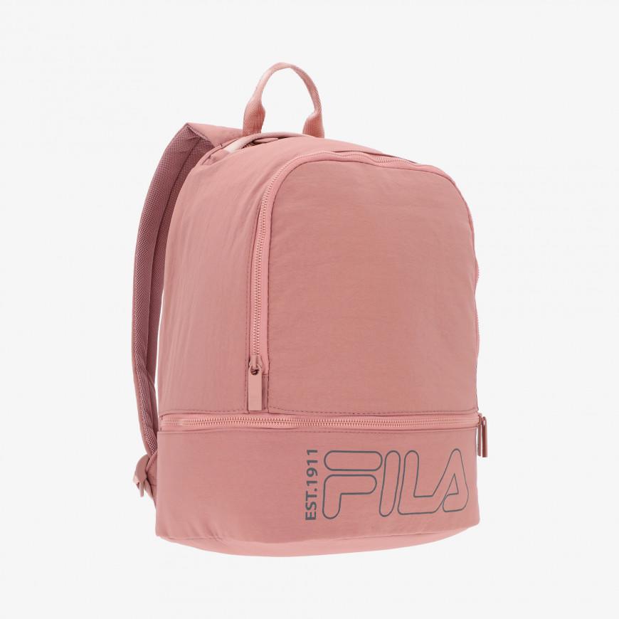 Рюкзак FILA - фото 3