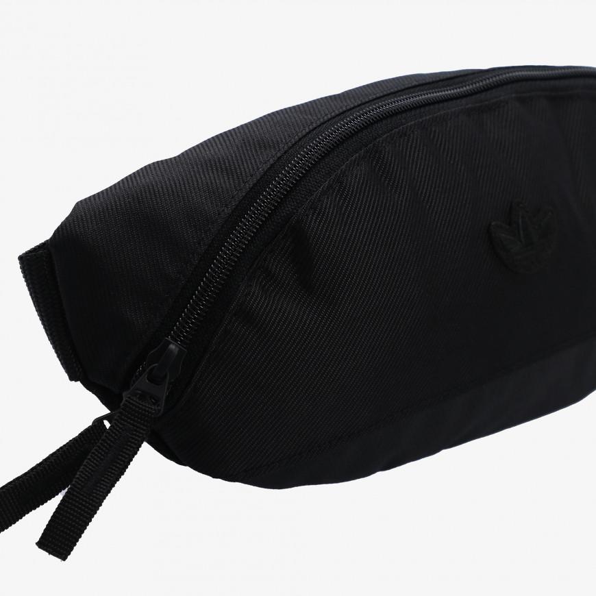 adidas Waistbag Con 3 - фото 6