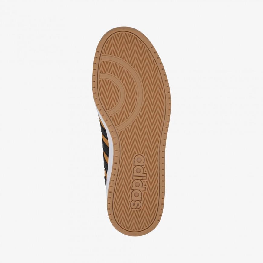 adidas Hoops 2.0 - фото 6