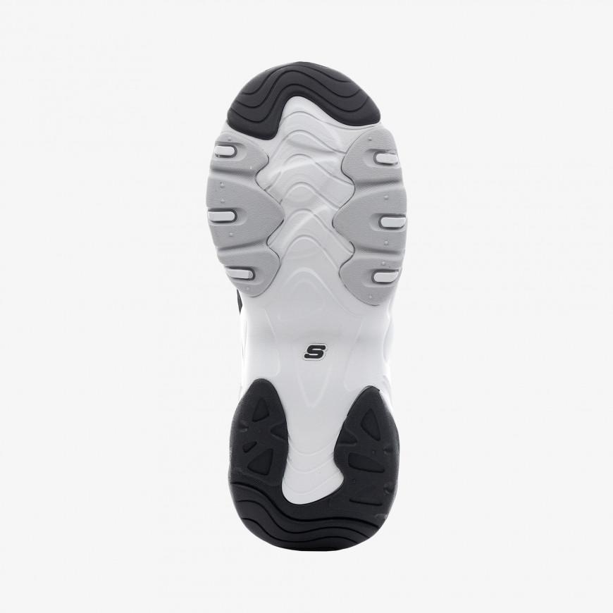 Skechers D'Lites 3.0 Zenway - фото 6
