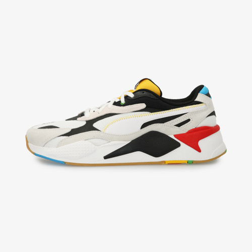 Puma Rs-X3 WH 'The Unity Collection'